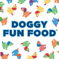 Doggy Fun Food ®