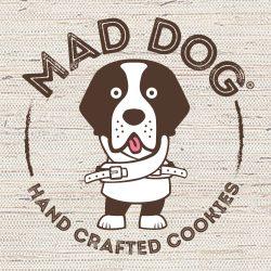 Mad Dog ®