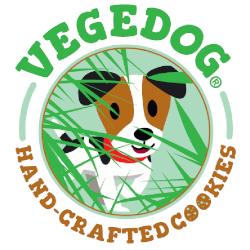 Vege Dog ®