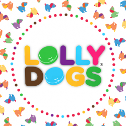 Lolly Dogs ®