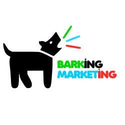 Barking Marketing