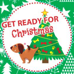 ➙ Christmas Treats 2021